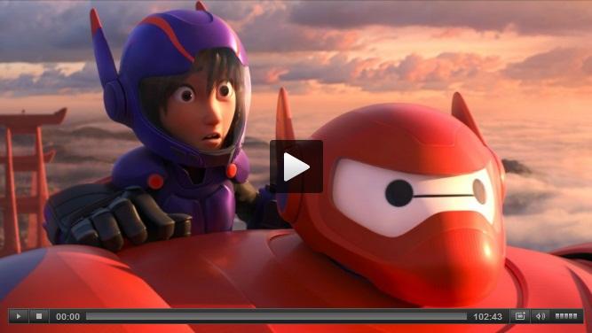 мультфильмы онлайн смотреть бесплатно в hd: